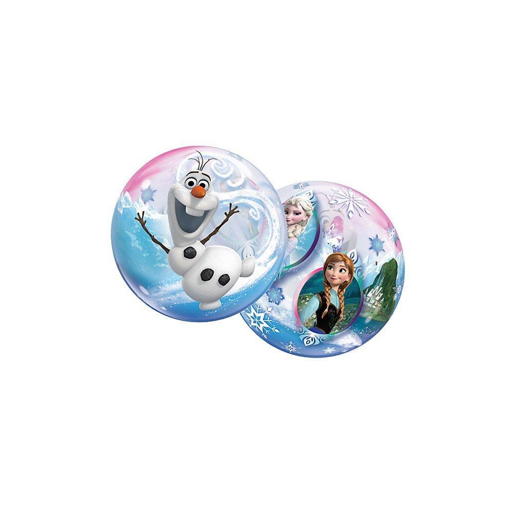 Bubble Frozen - 55270