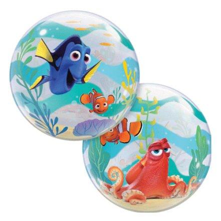 Bubble Disney Findet Dory - 56964