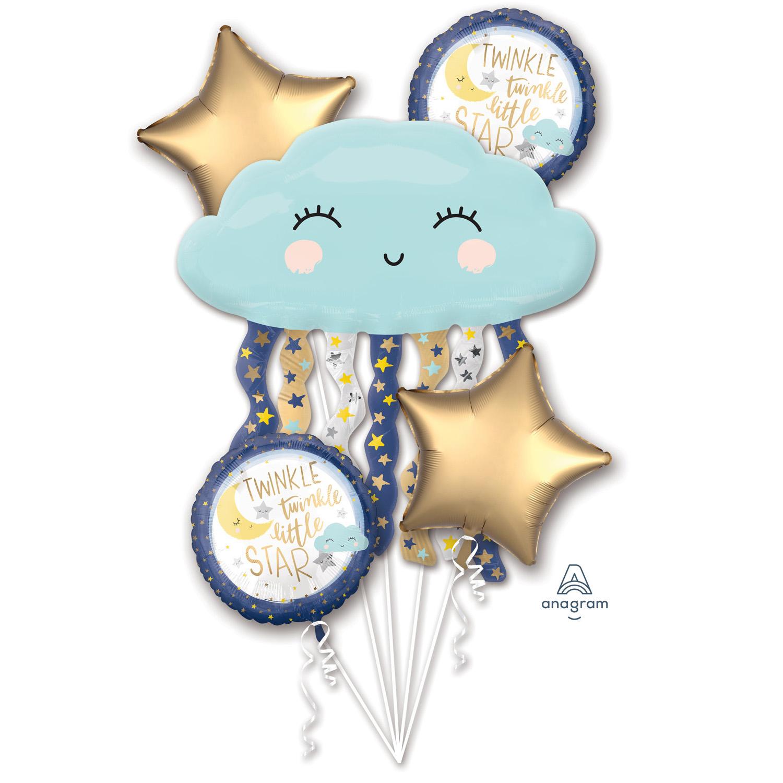 Bouquet Twinkle Little Star - 65119
