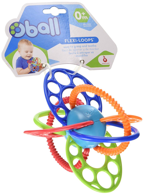 Oball FlexiLoops